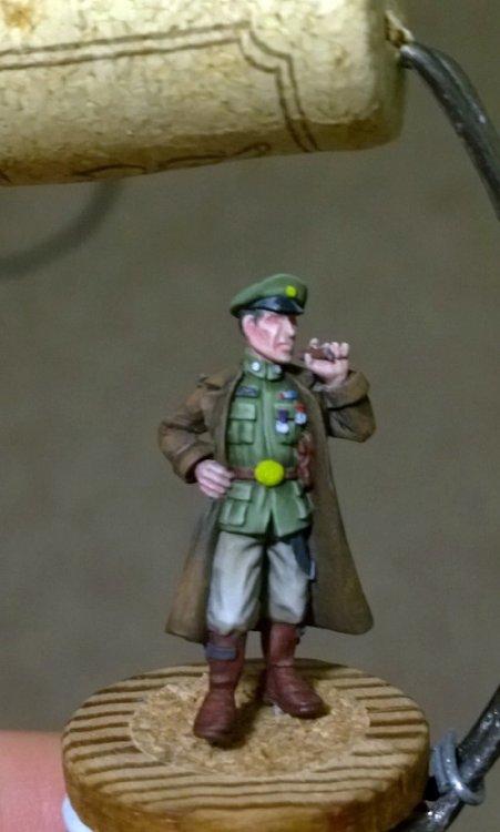 8 General Drake FRONT Jacket HAT cigar etc.jpg
