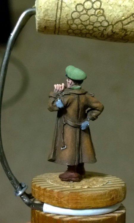 9 General Drake BACK duster hat.jpg
