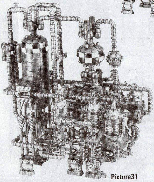 ChemPlant.jpg