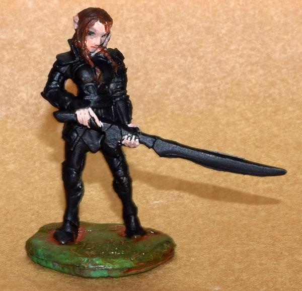 DSC_0154-Bones-III-version-of-Flara-Vale-Swordsman-Elf-Grunt.jpg.5ec843e5c5850debad73c0b05dfaf0ee.jpg