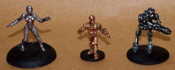 DSC_0170-50246-Marie-She-Bot-and-Johnny-Lauck-robots.jpg.13ad5525d279ddb0f20b29b24ea56158.jpg