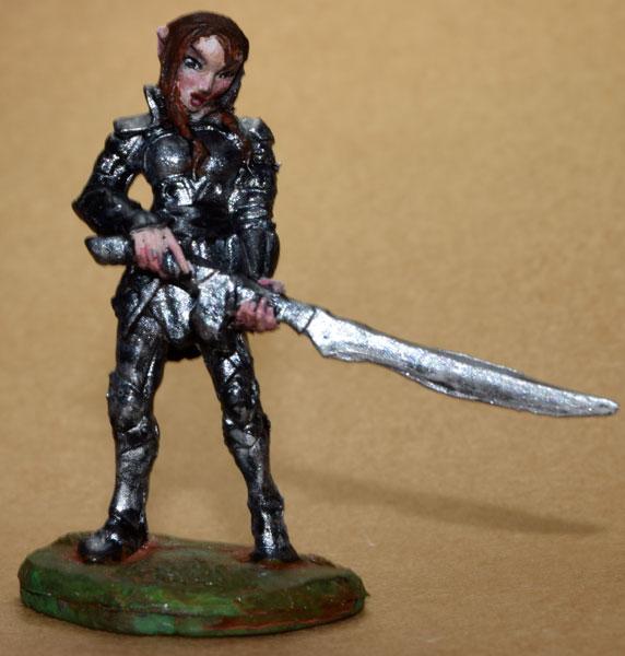 DSC_0320-Bones-III-version-of-Flara-Vale-Swordsman-Elf-Grunt.jpg.0f535234d27e6bdb617fcac750ccfe79.jpg