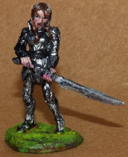 DSC_0359-Bones-III-version-of-Flara-Vale-Swordsman-Elf-Grunt.jpg.cb288fbb8dab006f51dff382c0c69eb6.jpg