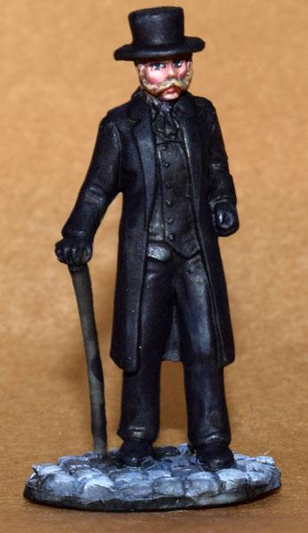 DSC_0367-Bones-III-version-of-Victorian-Lord.jpg.7d79e00ba35faebdc07d568d95c4db0f.jpg