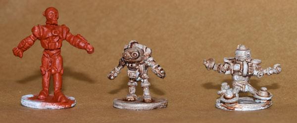 DSC_0954-Johnny-Lauck-Robots-Mega-Miniatures.jpg.f2cbccde5ab586c113d218f80c2426f3.jpg