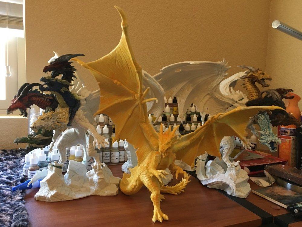 Dragons.thumb.jpg.7f4f0f4c49f5f865dc94550a8954acbc.jpg