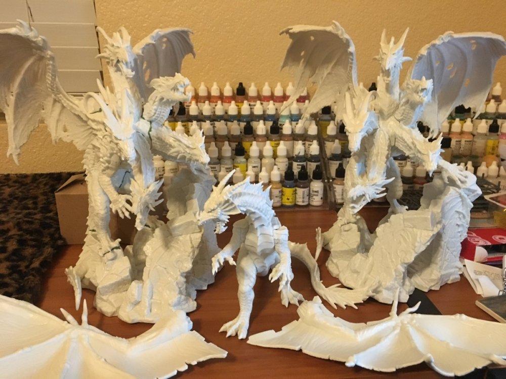 Dragons32.thumb.jpg.de6c81d30035e773b8c908676a7d964c.jpg