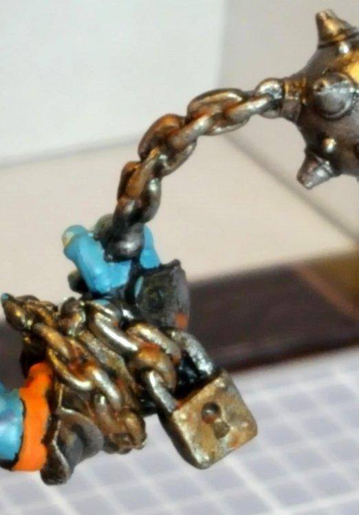 chain.thumb.jpg.797063b298efd72dd6271655cc556f19.jpg
