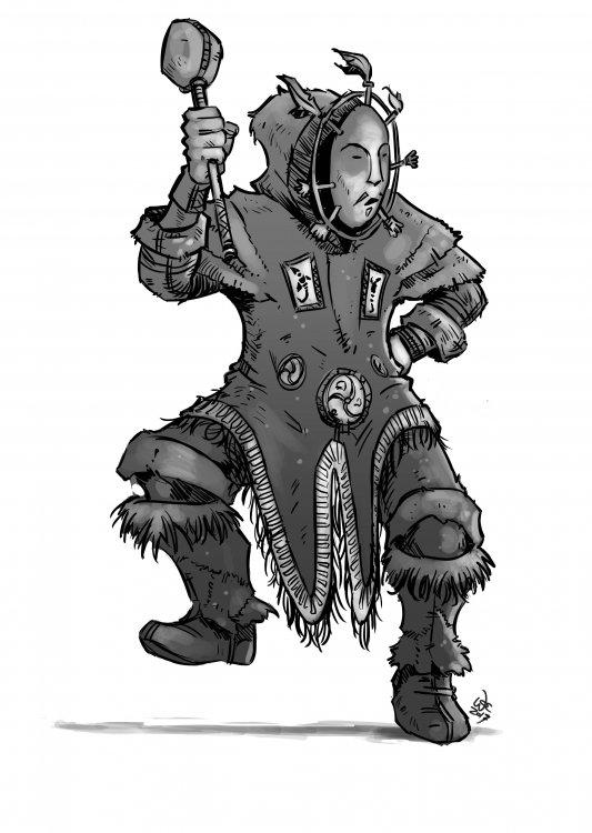 inuitshamanFINAL.thumb.jpg.af96ed7d1c46daffbdca0ff4d2e1e2ff.jpg
