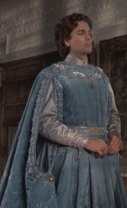 0847b480514b76e436e81ba34e507873--the-princess-bride-mens-costumes.jpg.e05498d91d9a906ee9e29d97f39688f9.jpg