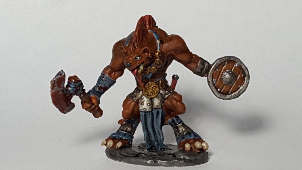 Gnoll Warrior front.jpg