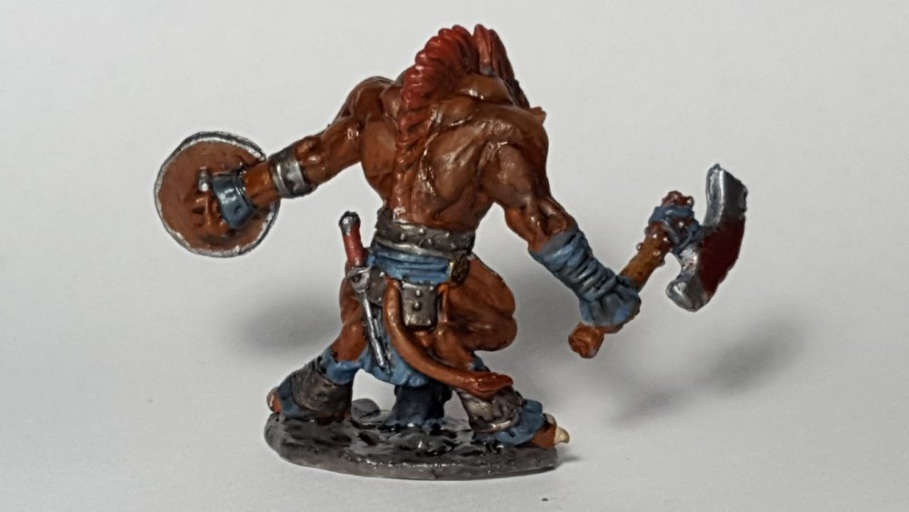 gnoll warrior rear.jpg