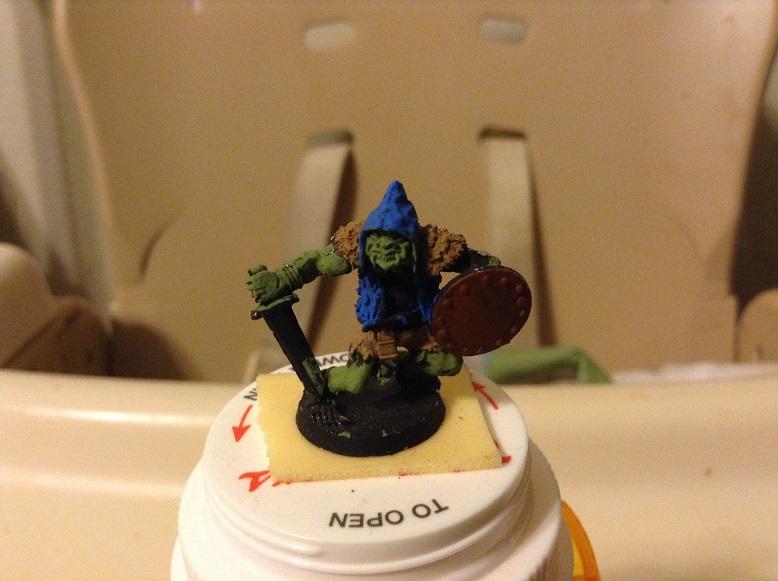 grenadier goblin.jpg
