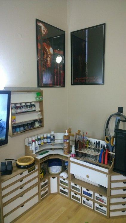 New Office 06 Right side.jpg