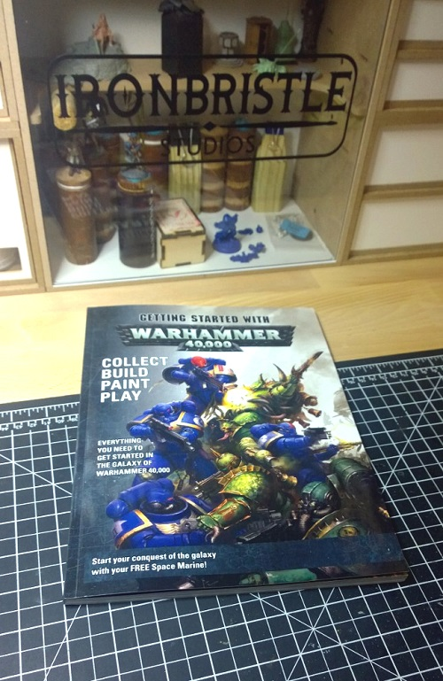 Primaris Space Marine 01 Book.jpg
