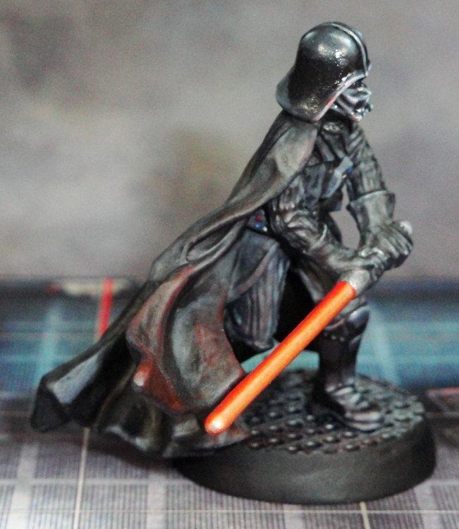 5977e66bbf35c_Vader2.thumb.jpg.1b28b7034f9b95ed4b52eab11a1109f5.jpg