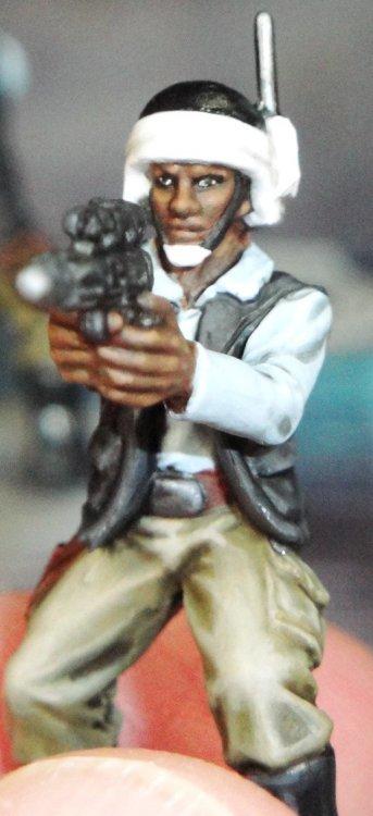597b9d57e768f_RebelTroopers5.thumb.jpg.6b3700bea57c218b1b569f30167b3347.jpg