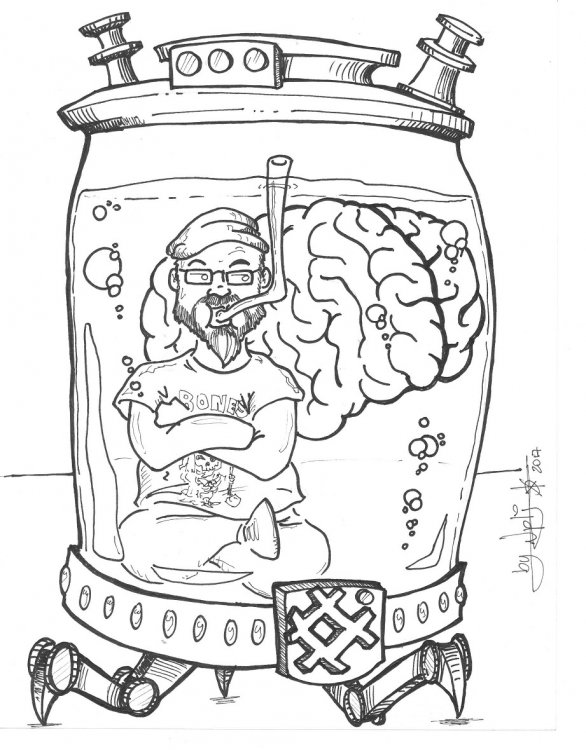 brian and brain in a jar.jpg