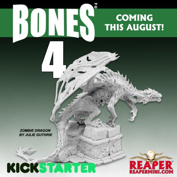 Bones4Tease1.jpg
