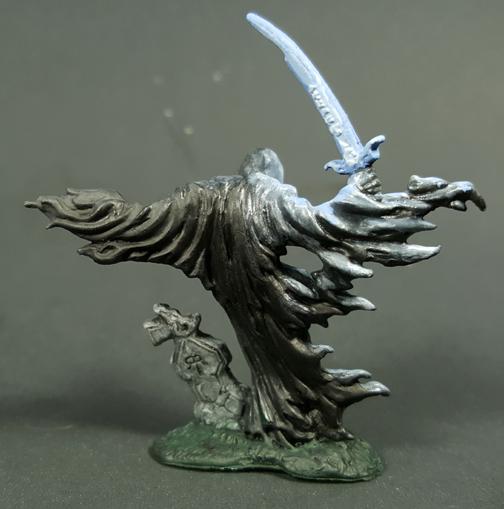 GraveWraith2.jpg
