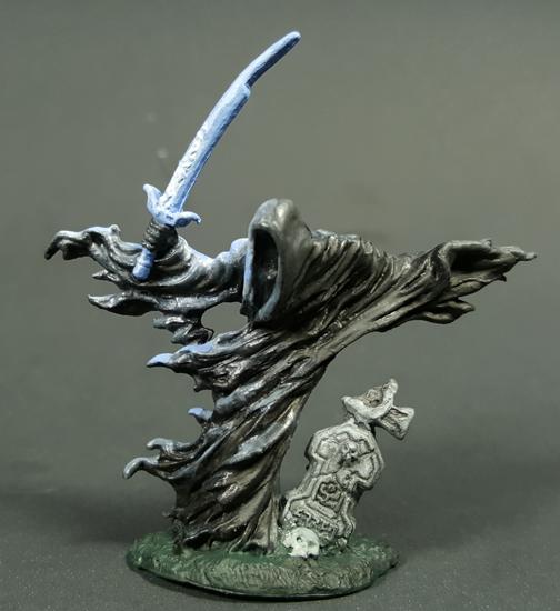 GraveWraith3.jpg
