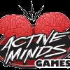 ActiveMindsGames