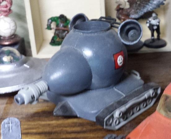 Ratzenpanzer.jpg