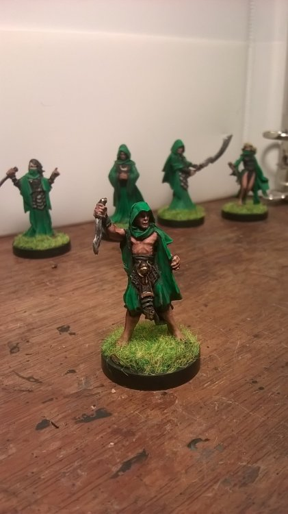 WP_20170630_19_06_54_Pro.thumb.jpg.e74c7a91938289cb2201242df609cd72.jpg