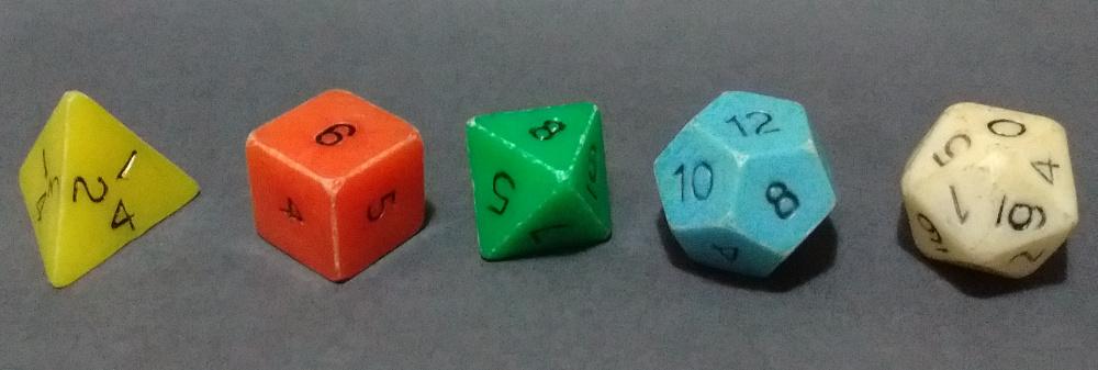 dice.jpg.d220420e31df76ec290f47a5d21fb02d.jpg