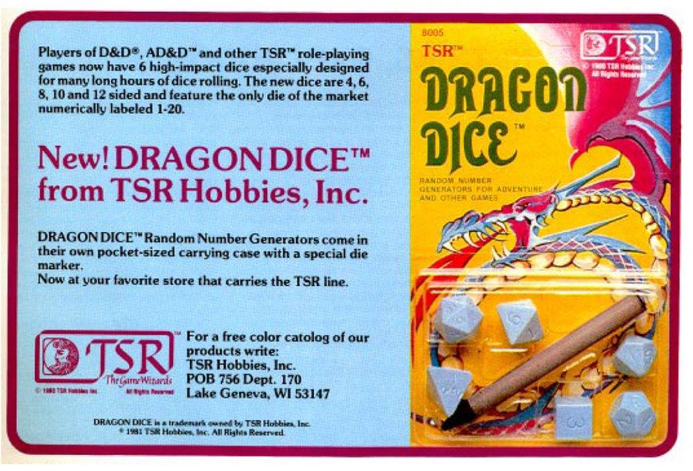 dragondice.jpg