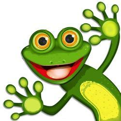peeping_surprise_frog_small_leather_notepad.jpg.c0313b79f25852166b0470f50b7abcb9.jpg