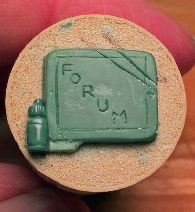 pin01.jpg.eef2032660b6817d291ecb5f87f81b1e.jpg