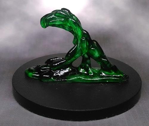 slime-01.jpg.6f115be533673ffc2c156775d3ae4a40.jpg