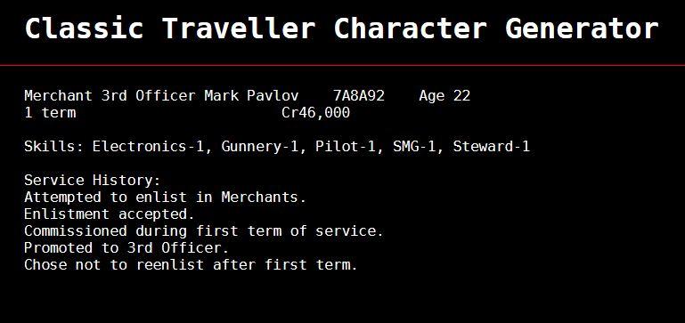 traveller-chargen.jpg.ea3feb42ff829dfdae9ef2ef4e62f34d.jpg