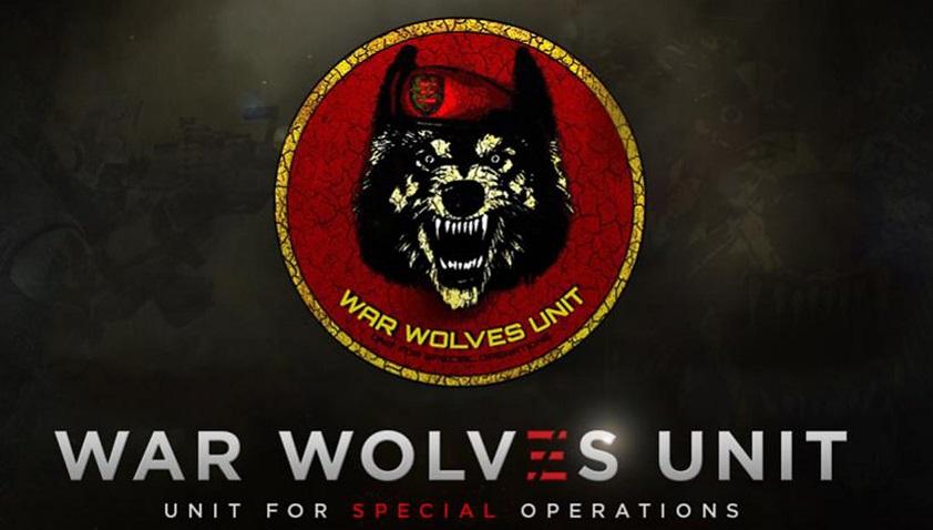 warwolf.jpg