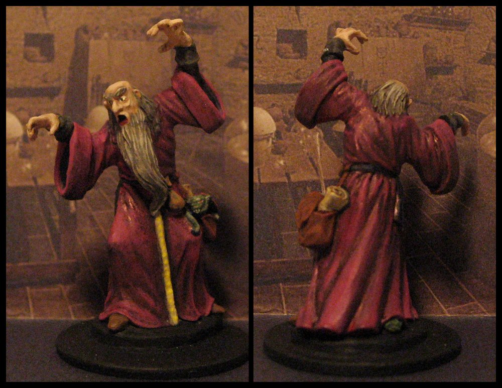 Reaper Orson Lugrum Evil Wizard 03638.jpg