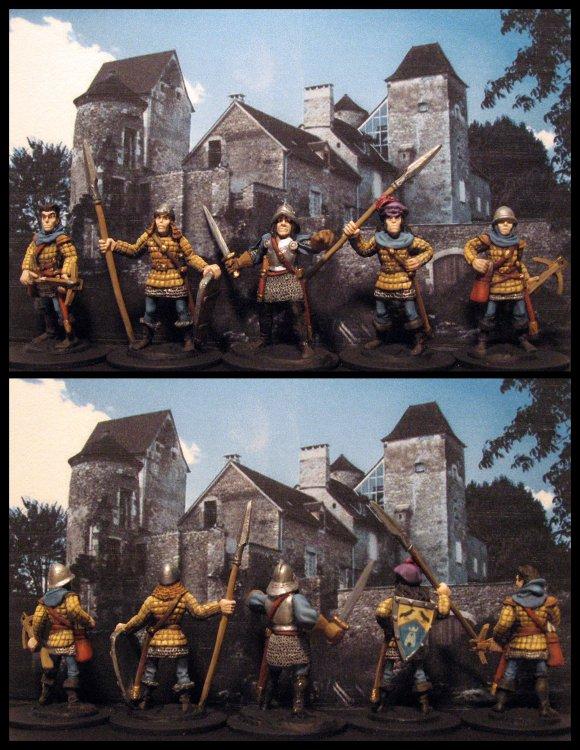 Ral Partha Town Guard 01 021.jpg