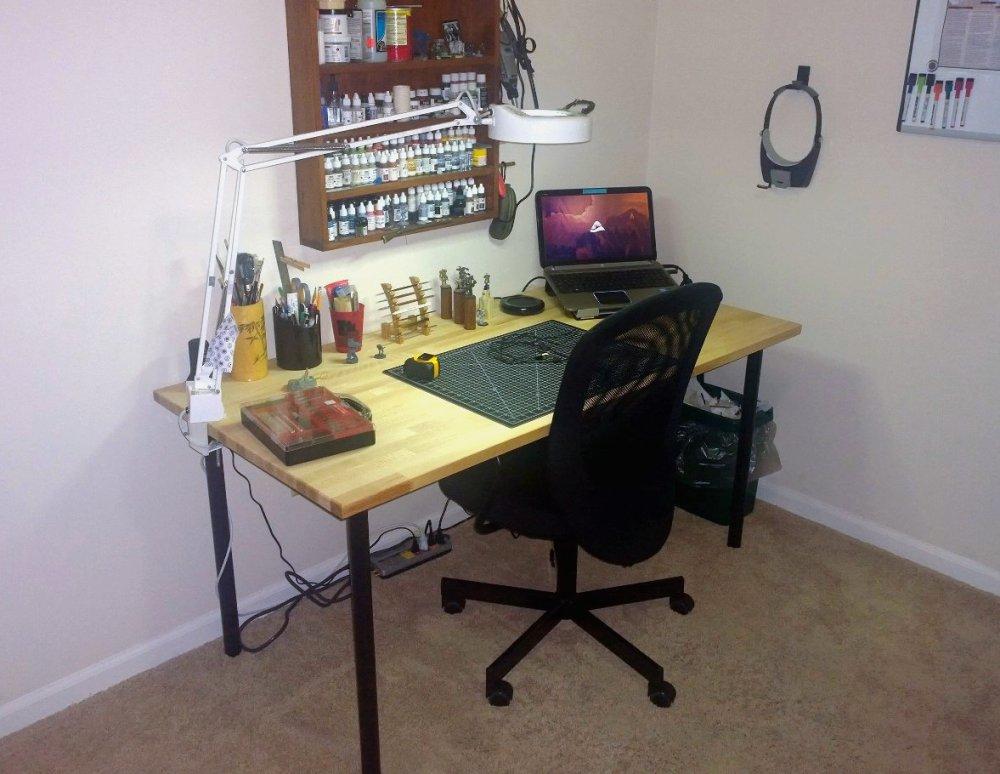 5984a5df2ae05_Desk2.0.thumb.jpg.56cc3eaeff85f4f1132e34b05f2fc8ab.jpg