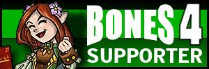 Bones 4 Supporter - Druid.jpg
