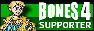 5986b0aa49456_Bones4Supporter-Fighter.jpg.e9d3feefaa56859cdd732f486f9014b7.jpg