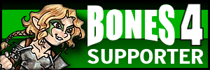 5986b0aab90a3_Bones4Supporter-rogue.jpg.d6733bf01d5cd2ef845c7da0aa3cb5e2.jpg