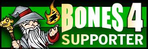 5986b0ab42848_Bones4Supporter-Wizard.jpg.c3dce9d2ca15ee4e1aa828117d6cf9a6.jpg