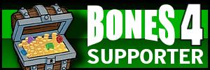 5986b0f52bcad_Bones4Supporter-Treasure.jpg.a55e8eb6d2522b4a85e531c7e045443b.jpg