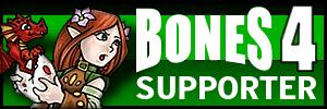 5986b306e7d47_Bones4Supporter-DruidDragon.jpg.6874d5f45082fdd66541278d7150613d.jpg