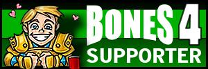 5986baf0c534f_Bones4Supporter-FighterWithHearts.jpg.1dcbffc56817f2e264fbf66226a51849.jpg