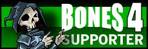 598bbc645167e_Bones4Supporter-MrBones.jpg.d1ad272ff7535b67b7dc7cc992ce21a6.jpg