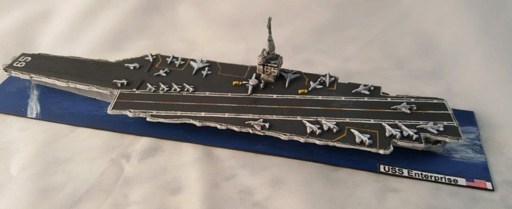 Minis - USN Carrier (2).jpg