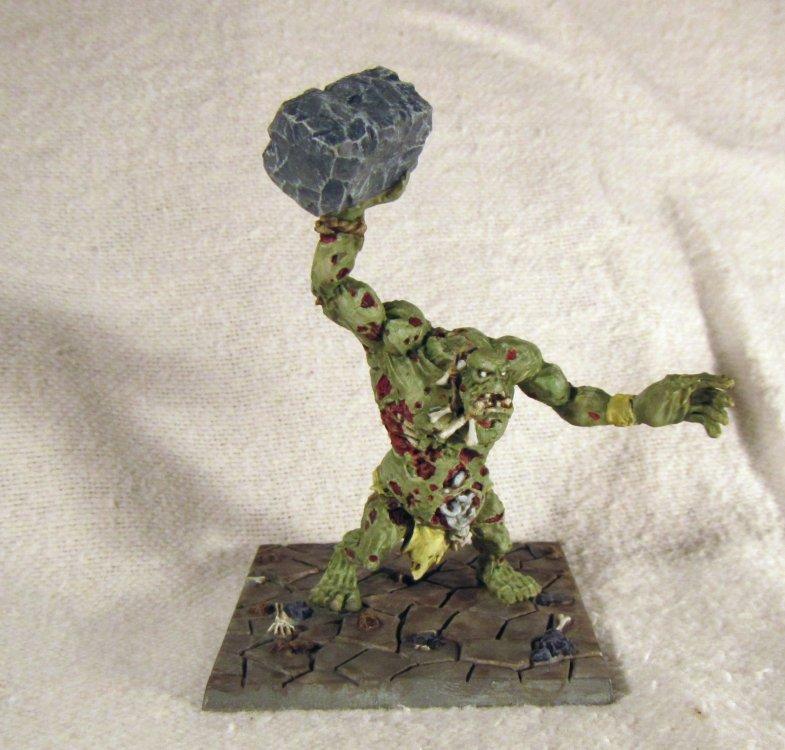 zombie troll.jpg