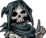 599308b82c160_Mr.Bones-One.png.6c0dcf19abe739ab440e42dcf2115858.png