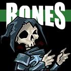 59930901b1919_Mr.Bones-Deal.png.2b89f5061b717ab78ec5a6660e4113ae.png